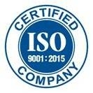 ISO-9001-ver-2015