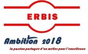 Logo-erbis-ambition-2018-janv-2017