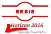 horizon-2016-erbis